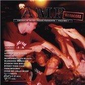 Amp Magazine Presents 1: Hardcore