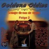 Goldene Oldies-Folge 2
