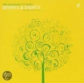 Sevens & Eights