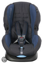 Maxi-Cosi Priori SPS - Autostoel - Moonlight