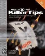 Mac Os X Tiger Killer Tips