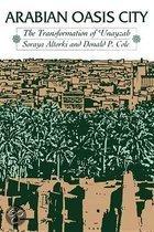 Arabian Oasis City