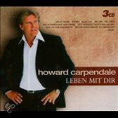 Howard Carpendale - Leben Mit Dir