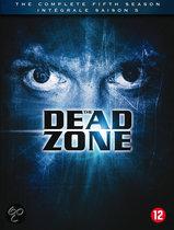 Dead Zone - Seizoen 5