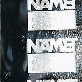 N.A.M.B.