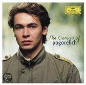 Genius Of Pogorelich,The