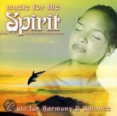 Music For The Spirit