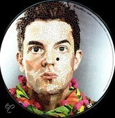 Spaceman (Picture Disc)