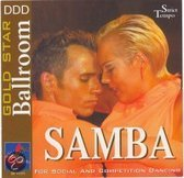 Strict Tempo  Samba