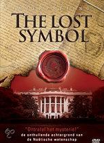 Interpreting The Lost Symbol