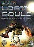 Earth 2150 - Lost Souls - Windows
