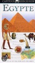 Capitool reisgids Egypte