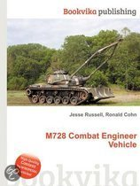M728 Combat Engineer Vehicle