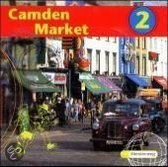 Camden Market 2.  2 CDs. Berlin, Brandenburg