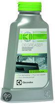 Electrolux E6DMH102 Vaatwasser Ontvetter