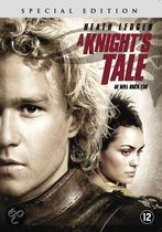 Knight's Tale, A  (Special Edition)