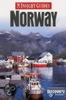 Norway insight guide (ENG)