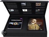 Ultimate World War II BBC Documentary Collection