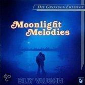 Moonlight Melodies