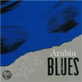 Arabia Blues