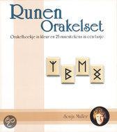 Runen Orakelset