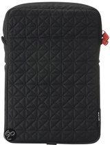 Belkin Notebooktas 10.2 inch - Zwart