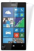 Nokia 520 Lumia Wit