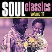 Soul Classics Vol.2