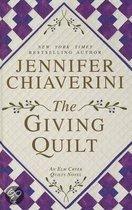 De Bruidsquilt Jennifer Chiaverini.42 Titels Gevonden Met Auteur Jennifer Chiaverini In Totaal 30