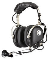 Bigben Gaming Headset Zwart PS3 + Xbox 360 +PC
