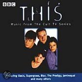 This Life: Music From The Cult TV Series