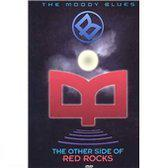 Other Side Of Red Rocks (dvd)