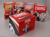 Starsky & Hutch - Complete Collection