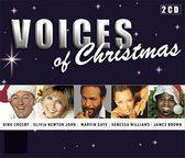 Voices Of Christmas -2cd-