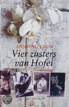 Vier Zusters Van Hofei