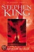 De Donkere Toren 5 - Wolven van de Calla