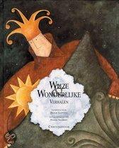 Wijze & Wonderlijke Verhalen