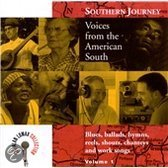 Southern Journey Vol. 1: Voices From The...