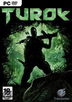 Turok - Windows