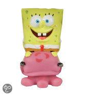 Widek Spongebob - Fietsbel