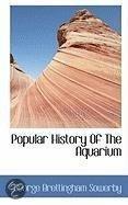 Popular History of the Aquarium