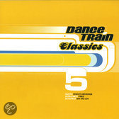 Dance Train Classics 5