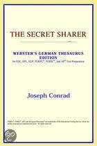 The Secret Sharer (Webster's German Thes