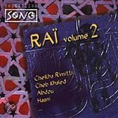 Rai Collection 2 -11Tr-