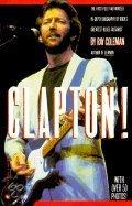 Clapton!