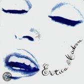 Erotica Vinyl Replica