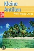 Kleine Antillen, Aruba, Bonaire, Curacao