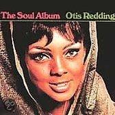 Soul Album (HQ Vinyl)