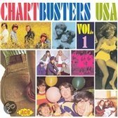 Chartbusters Usa Vol. 1