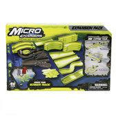 Micro Chargers Expansion Pack